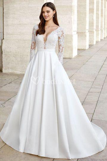 Married Irún
