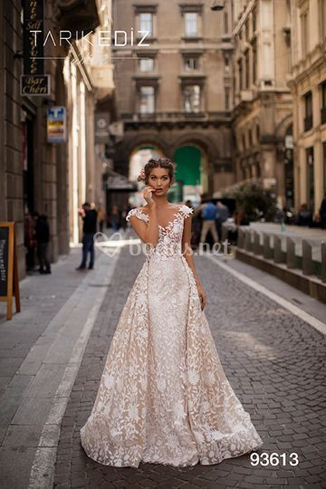 2019 2019 Colección Colección IrúnFotos Married De Colección De IrúnFotos 2019 Married De Xn0Pkw8O