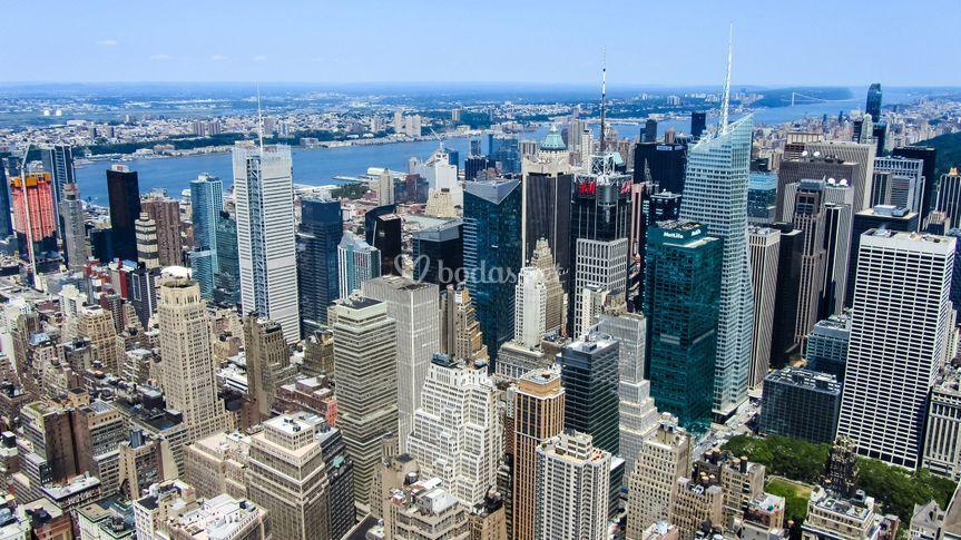 Manhattan (EE.UU)