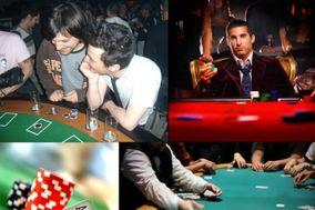 Poker Eventos