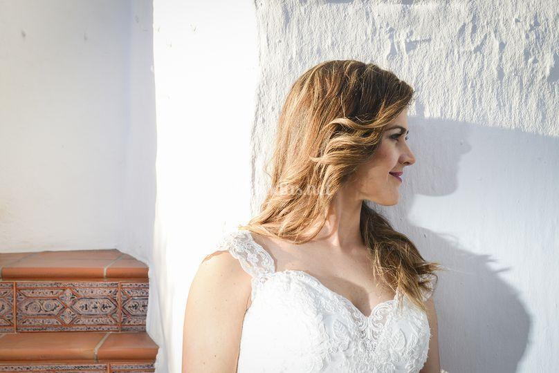Manuel Velasco Fotografía