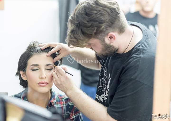Miss España 2015