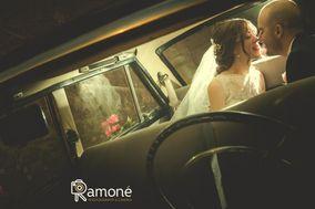 Ramoné Photography & Cinema