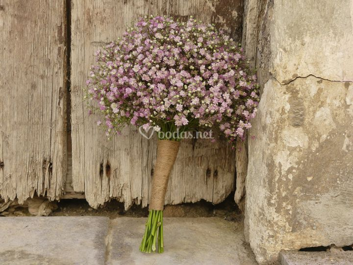 Arte Floral Sweet Carolina