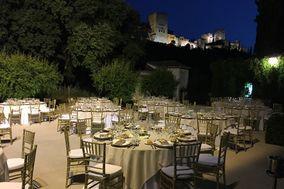 Catering Benidorm Granada