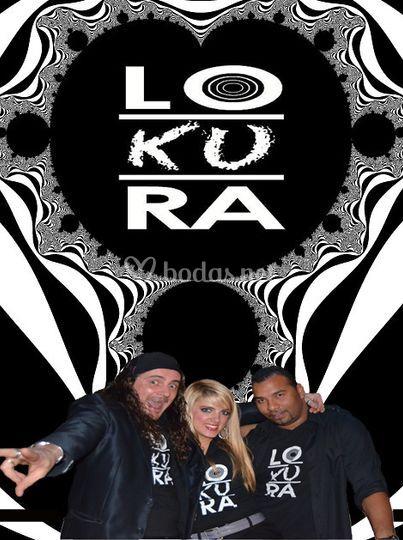 Orquesta lokura