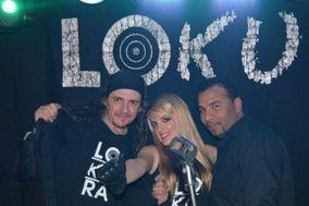 Lokura Orquesta