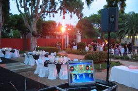 Music & Lights Producciones