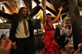 Flamenco Events