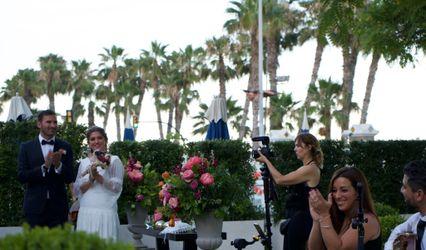 Flamenco Events