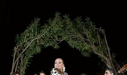 Flamenco Events 2