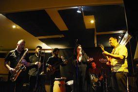 The Olivic Blues Band