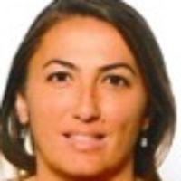 Eva María Hernandez Borges