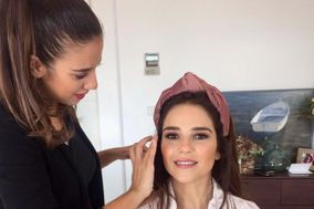 Paula Pro Make Up