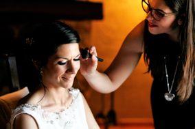 Beauty Make Up by Camila Franco