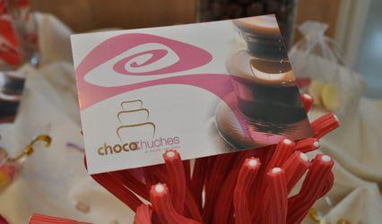 Choco Chuches