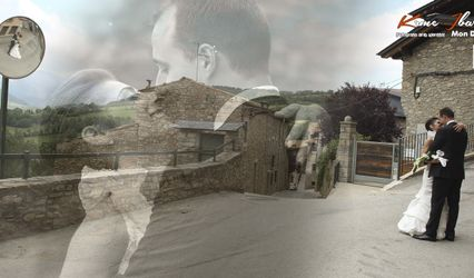 Krme Ibars - Món Digital Imatge