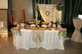 Babanam Eventos & Emociones