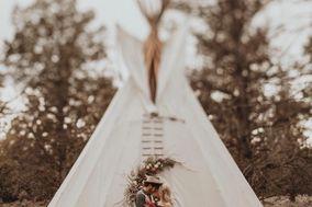 Casaments al Tipi