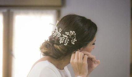 Soledad Hair & Beauty