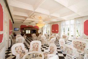 Hotel Palacio De Las Salinas