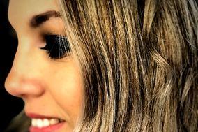Makeup by Fatima