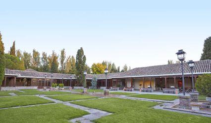 La Quinta de Illescas 1