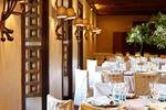 Espacios para boda Cervantes de La Quinta de Illescas