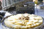 Estaci�n de quesos de La Quinta de Illescas
