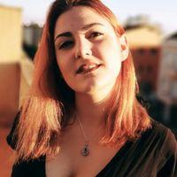 Elena Soler