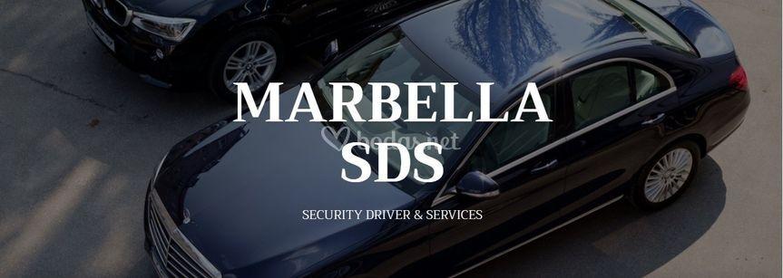MARBELLA SDS