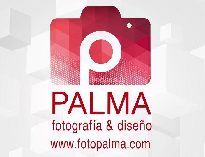 Palma Fotografía