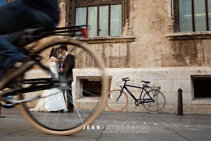 © Jeanfotógrafos