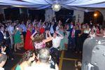 Todos a Bailar