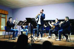 Sucussan Sax & Brass Ensemble