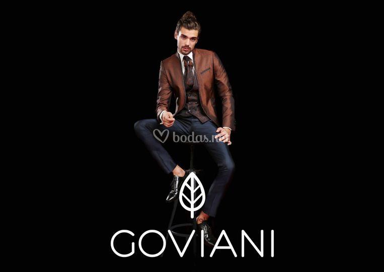Ceremonia 2020 Goviani