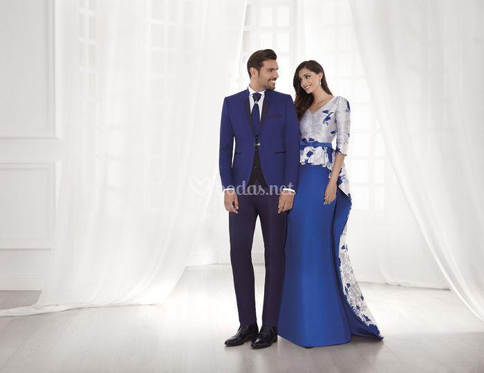 Vestidos comunion vertize gala