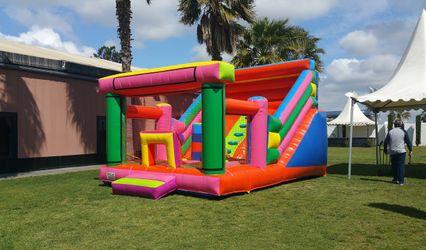 Huelva Eventos 1