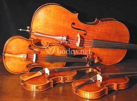Me cuesta tanto olvidarte. partitura violin