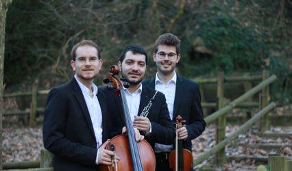 Artium Trio 1