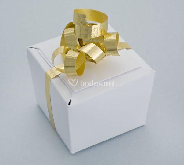 Caja 1 Bombon