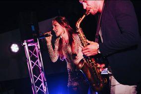 Helena Lynn Cantante & Band