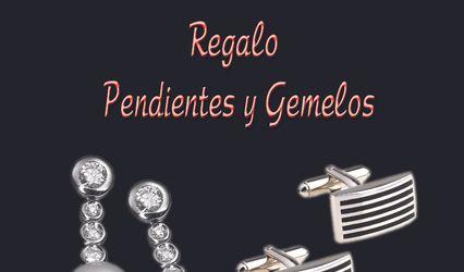 Joyería Prieto 3