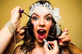 Tanit Mb Make Up