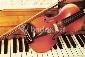 Músicos con titulación superior
