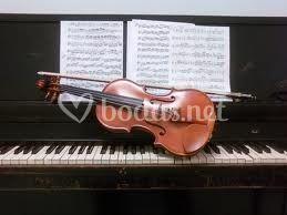 Duetto Concerto