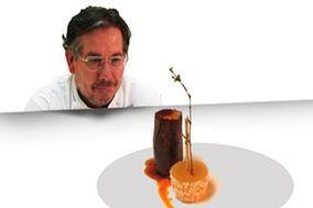 Catering César Ráez