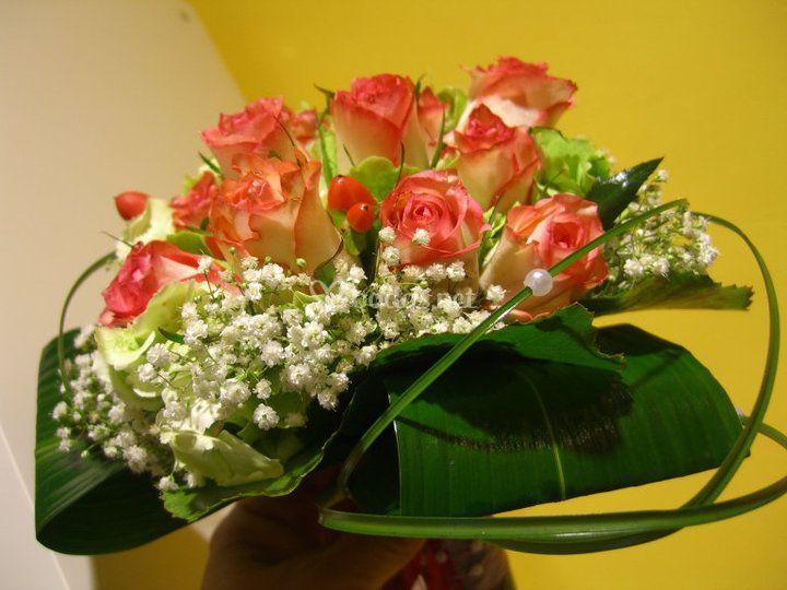 Taller de Flors Muscari