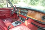 Jaguar 4. 2 modelo 1968