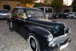 Ph modelo 1948
